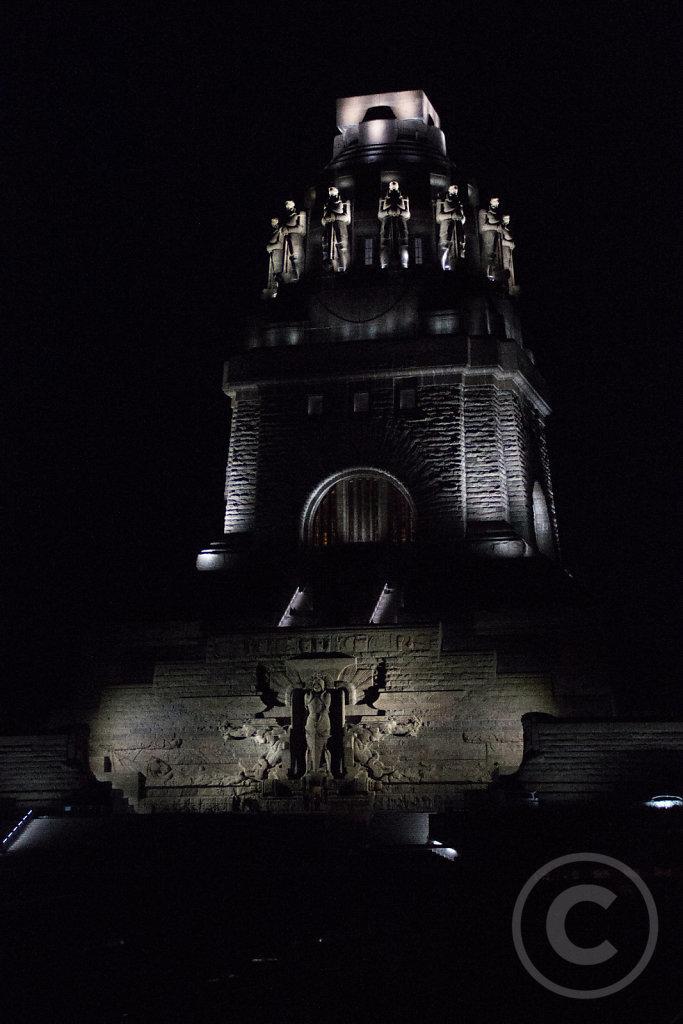 2017-06-04 Völkerschlachtdenkmal